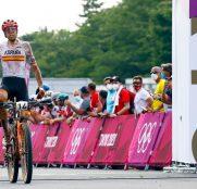 david-valero-bronce-tokio-2021-juegos-olimpicos