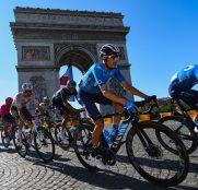 enric-mas-movistar-team-tour-francia-2021-etapa21