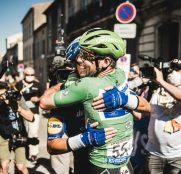 mark-cavendish-deceuninck-quickstep-tour-francia-2021-etapa13