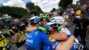 mark-cavendish-deceuninck-tour-francia-2021-etapa6-2