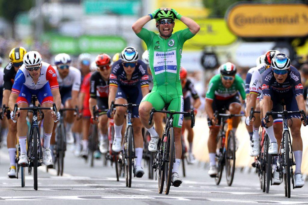 mark-cavendish-deceuninck-tour-francia-2021-etapa6-5