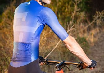 sportful-bomber-y-maillot-2021-MTB-2
