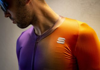 sportful-bomber-y-maillot-2021-ROAD-2