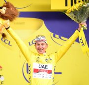 tadej-pogacar-tour-francia-2021-etapa9-amarillo
