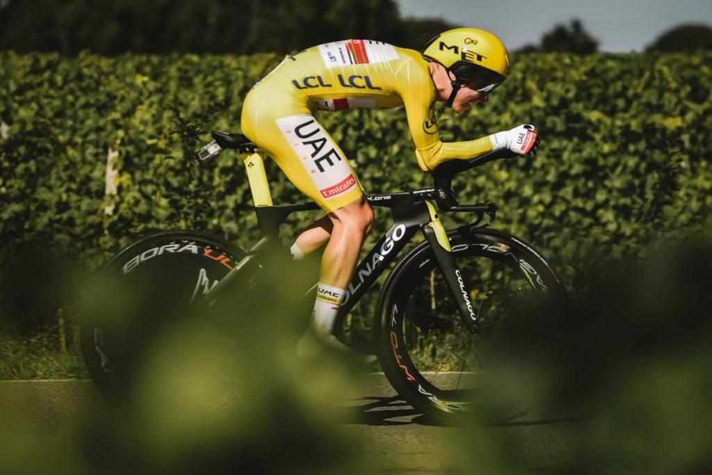 tadej-pogacar-uae-colnago-tour-francia-2021-etapa20