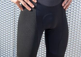 Descubrimos UYN: Tecnología avanzada para nuestra piel (Test)