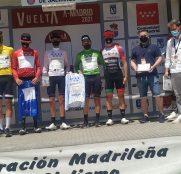 vuelta-madrid-sub23-2021-etapa4