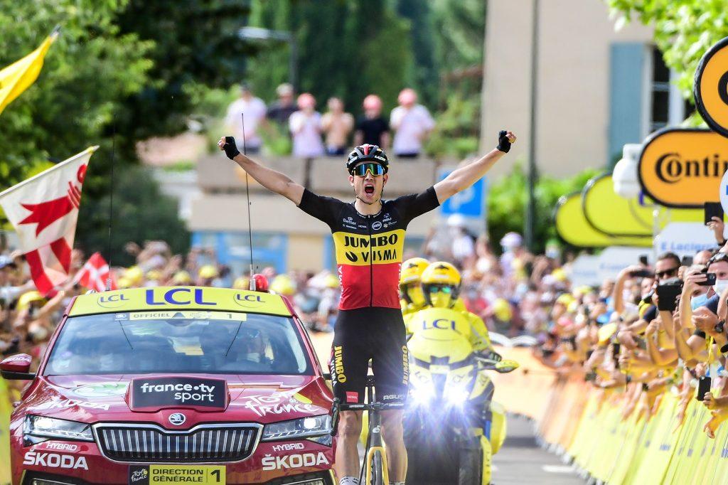 wout-van-aert-jumbo-visma-tour-francia-2021-etapa11