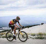 wout-van-aert-jumbo-visma-tour-francia-2021-etapa11-mont-ventoux