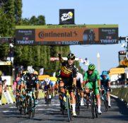 wout-van-aert-jumbo-visma-tour-francia-2021-etapa21