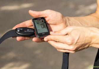 Sigma Rox 4.0: Un GPS con todas las funciones y la máxima sencillez (Test)