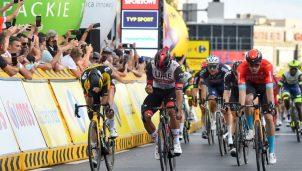 fernando-gaviria-uae-tour-polonia-2021-etapa3