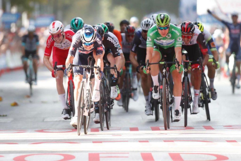 jasper-philipsen-alpecin-fenix-vuelta-españa-2021-etapa5