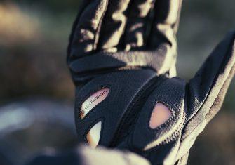 Guantes Roeckl: Variedad, exclusividad y sostenibilidad en tus manos