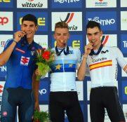 juan-ayuso-seleccion-espanola-campeonato-europa-21