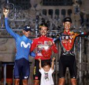 roglic-mas-haig-vuelta-españan-2021-podio