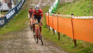 felipe-orts-burgos-bh-2021-ciclocross