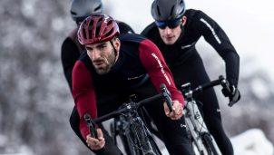 SportMed: Ya está aquí la colección invierno de Nalini